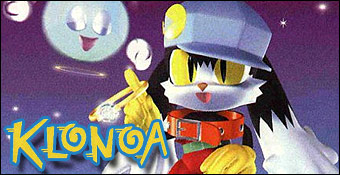 http://www.planetemu.net/data/php/articles/files/image/Poc_Pock/KLONOA%206.jpg