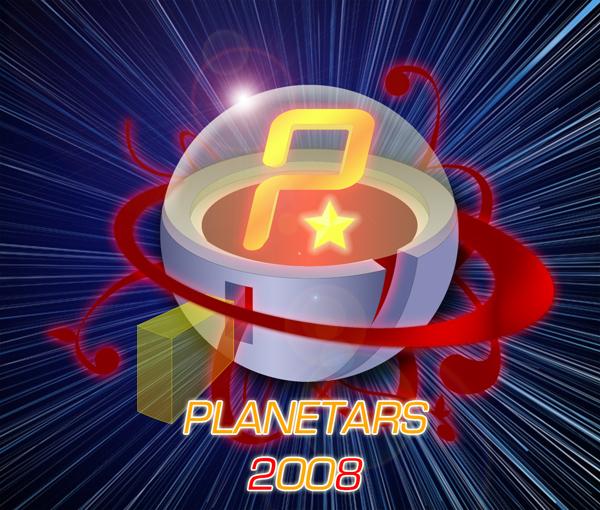 http://www.planetemu.net/php/articles/files/Image/zapier/planetars/2008/planetars2008.jpg