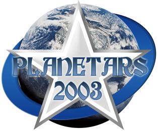 http://www.planetemu.net/php/articles/files/Image/zapier/planetars/logo2003.jpg