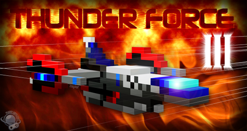 http://planetemu.net/php/articles/files/image/zapier/ThunderForce3/thunder-force-iii-titre-planet.jpg
