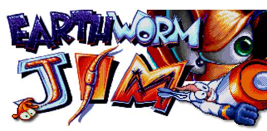 http://planetemu.net/php/articles/files/image/zapier/earthworm-jim/Eartworm-jim-titre.jpg