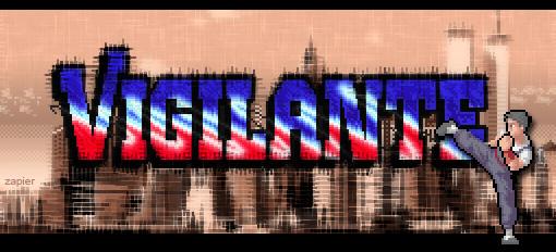 http://planetemu.net/php/articles/files/image/zapier/vigilante/vigilante-titre.jpg