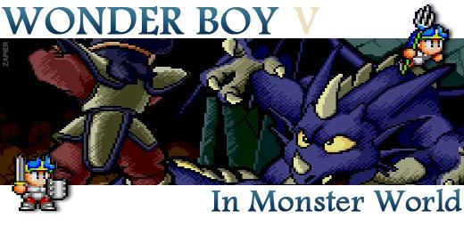 http://planetemu.net/php/articles/files/image/zapier/wonderboy-v-in-monster-world/titre-wonderboy-v-in-monster-world.jpg